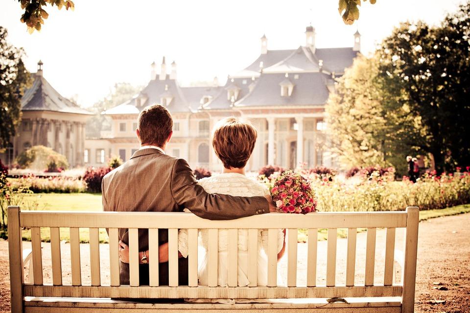 Cohabitation Légale En Belgique