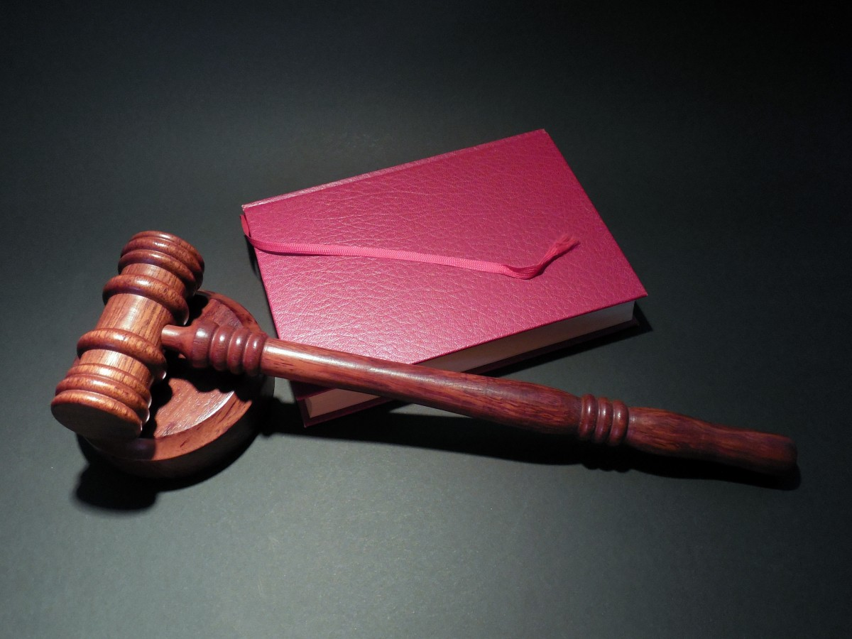 Divorce Pour Désunion Irrémédiable En Belgique